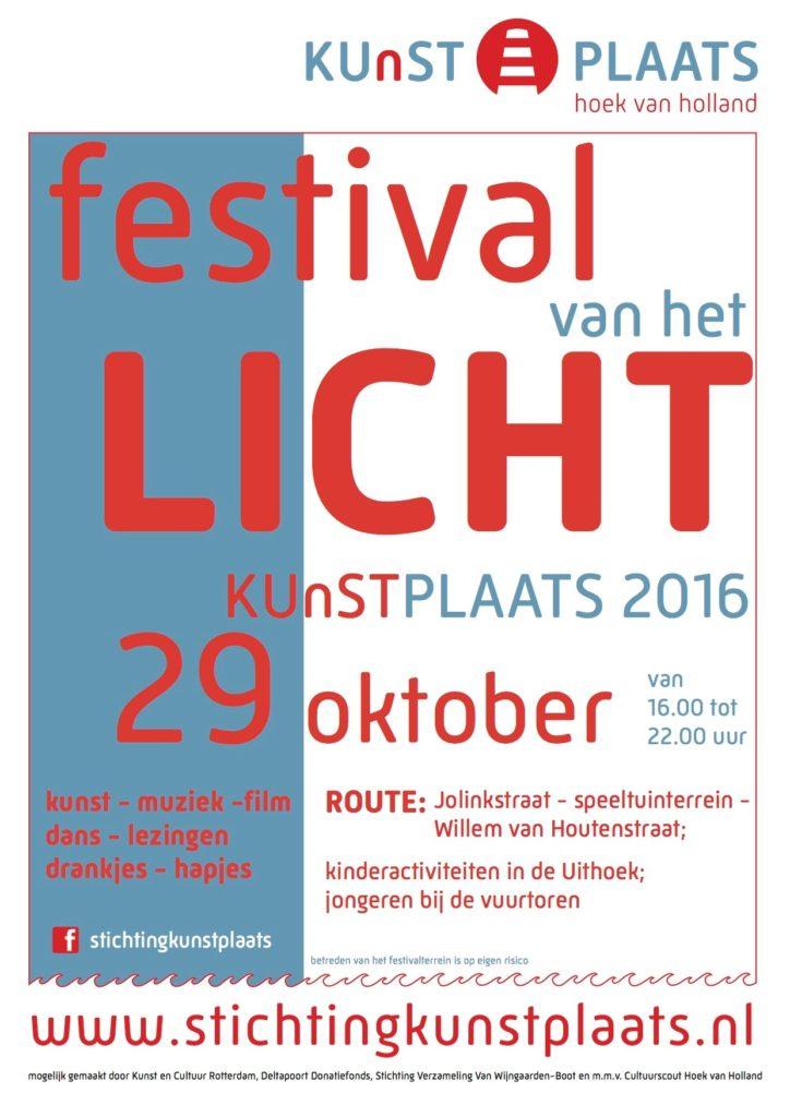 festival-van-het-licht